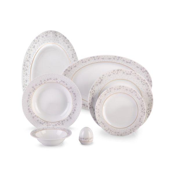 bridal white 28s 1