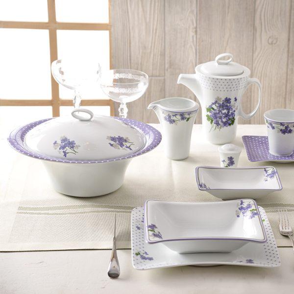 violet jasmin 1