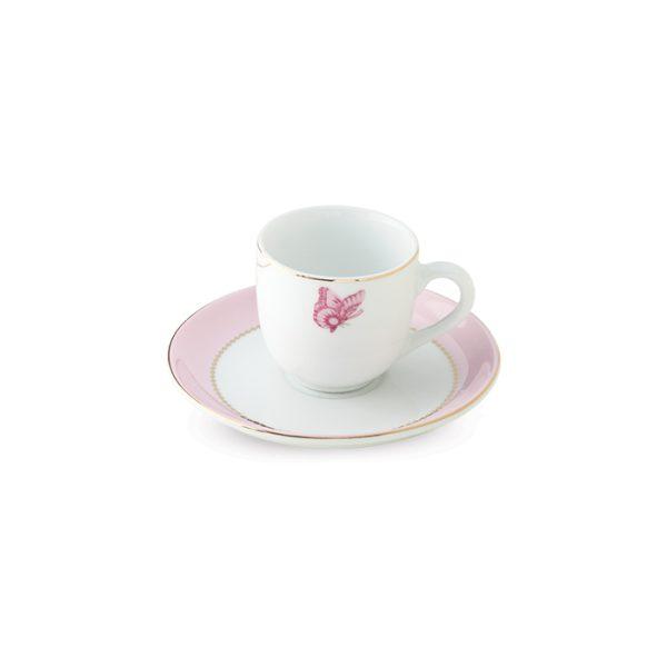 roseflower coffee s1