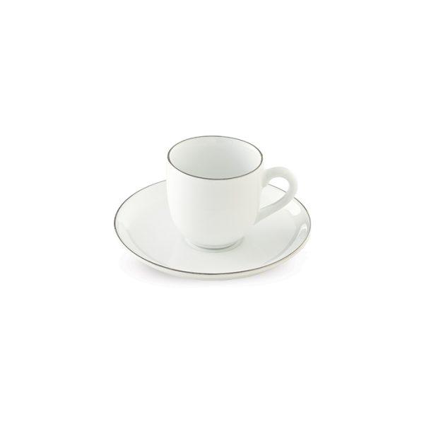 saman coffee s