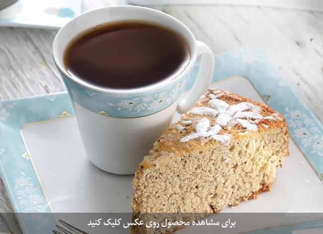 cake erel gray