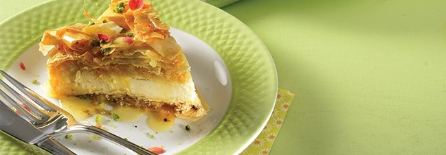 chiz cake baghlava crop