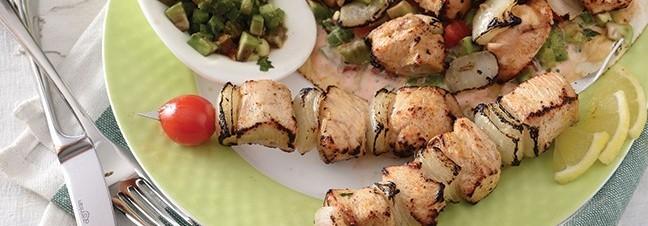 kabab sine morgh crop