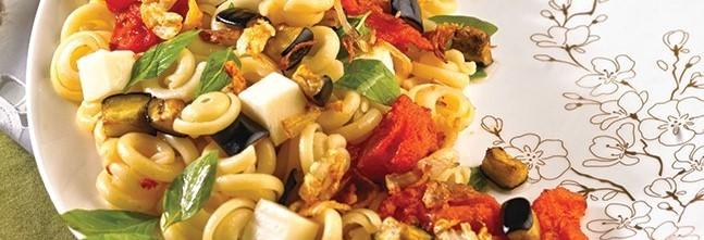 pasta analorma crop