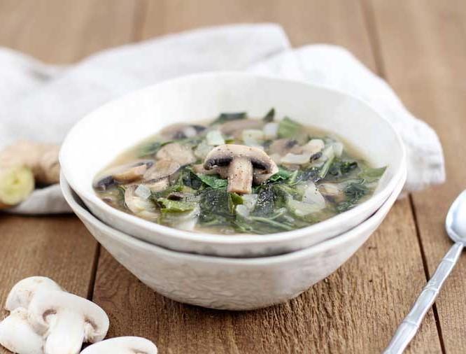miso soup recipe crop1