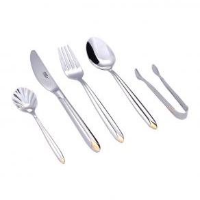 nab steel 6518 4232581 1 product