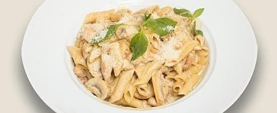 pasta crop