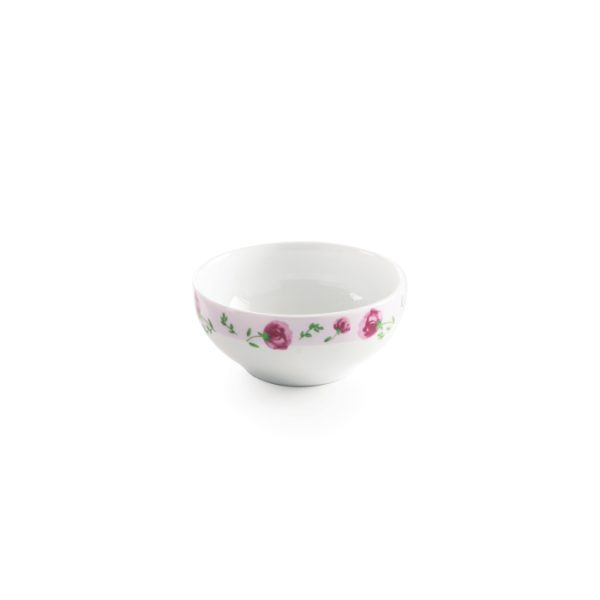 pinkrose 10s