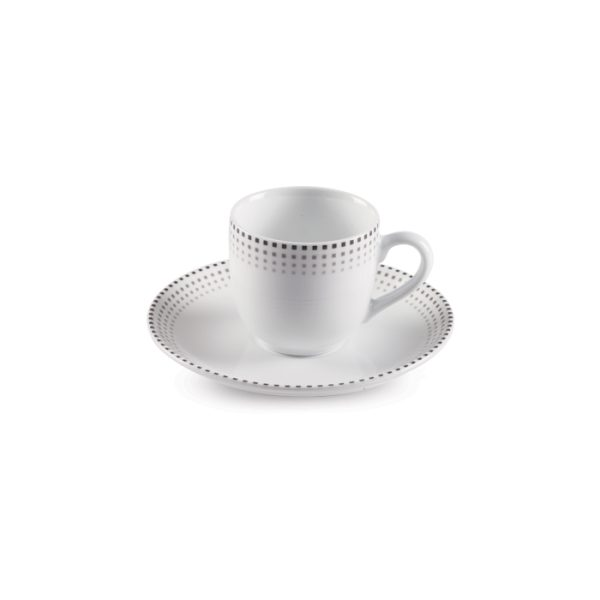 mont blanc coffe s 1