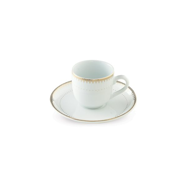 sepidar coffe s