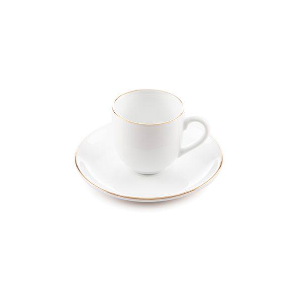 zarin coffee s