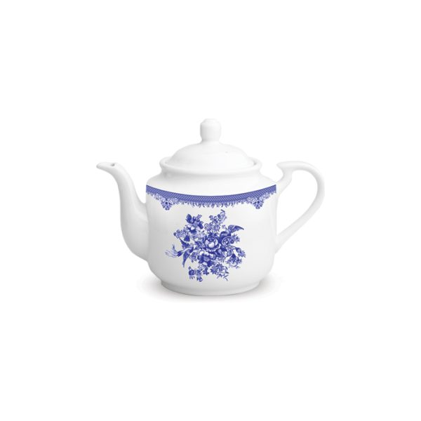 teapot florance 3