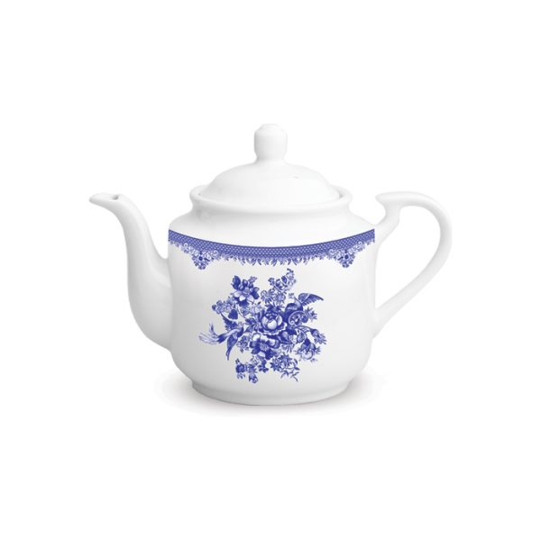teapot florance 5