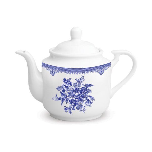 teapot florance 8
