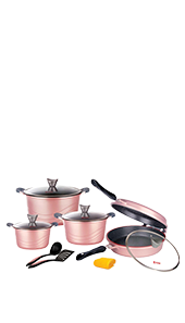 Product Slider CookWare