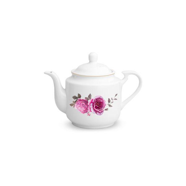 teapot roseflower 3