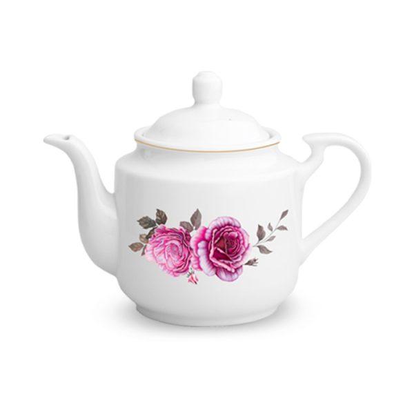 teapot roseflower 8
