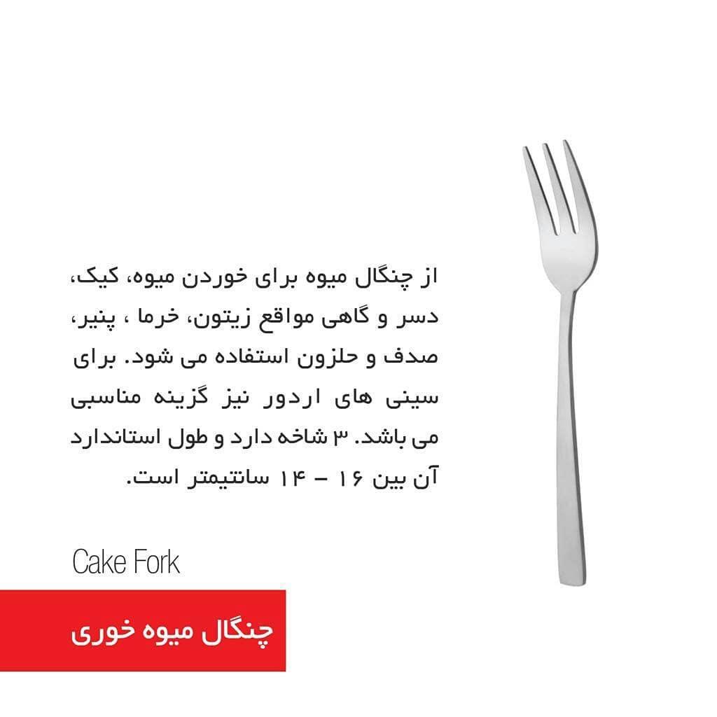 Fork01