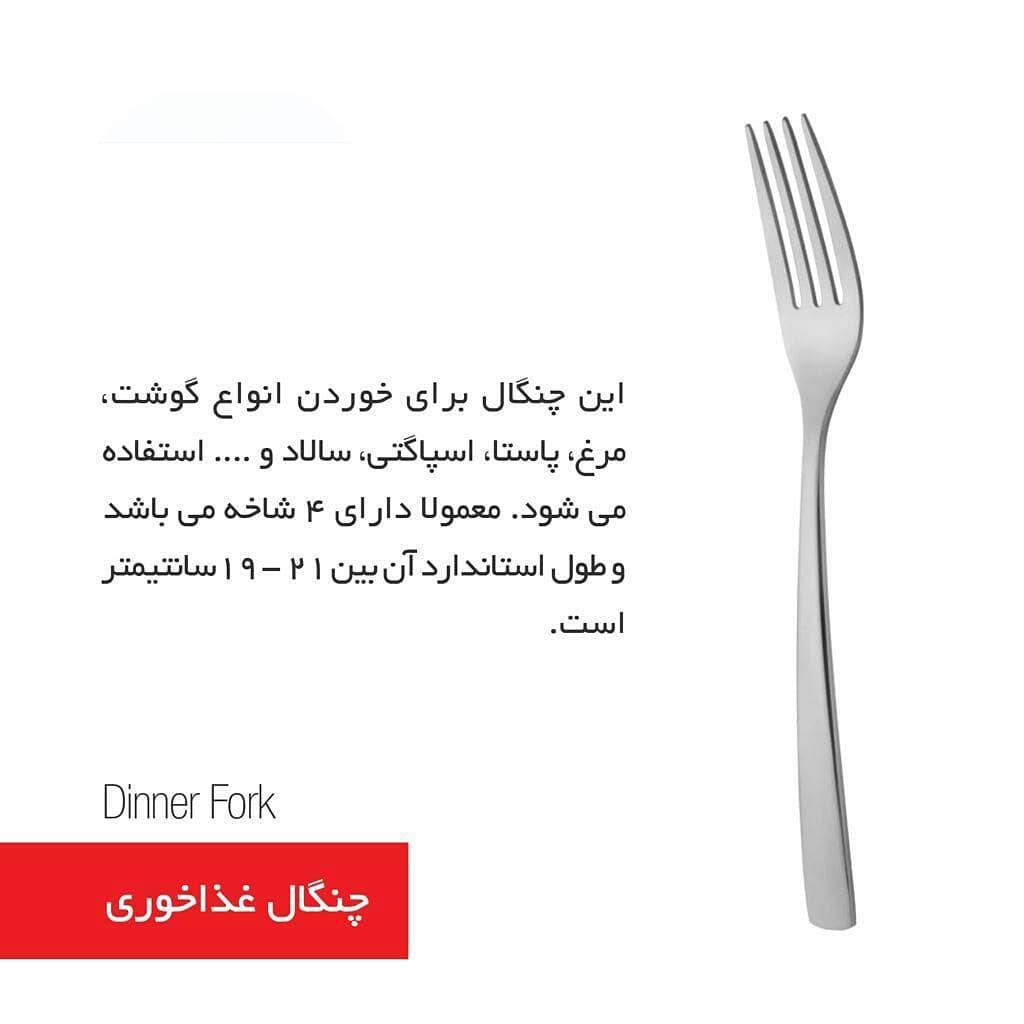 Fork02