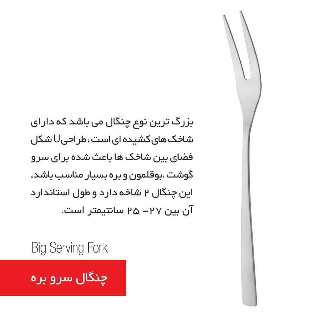 Fork03