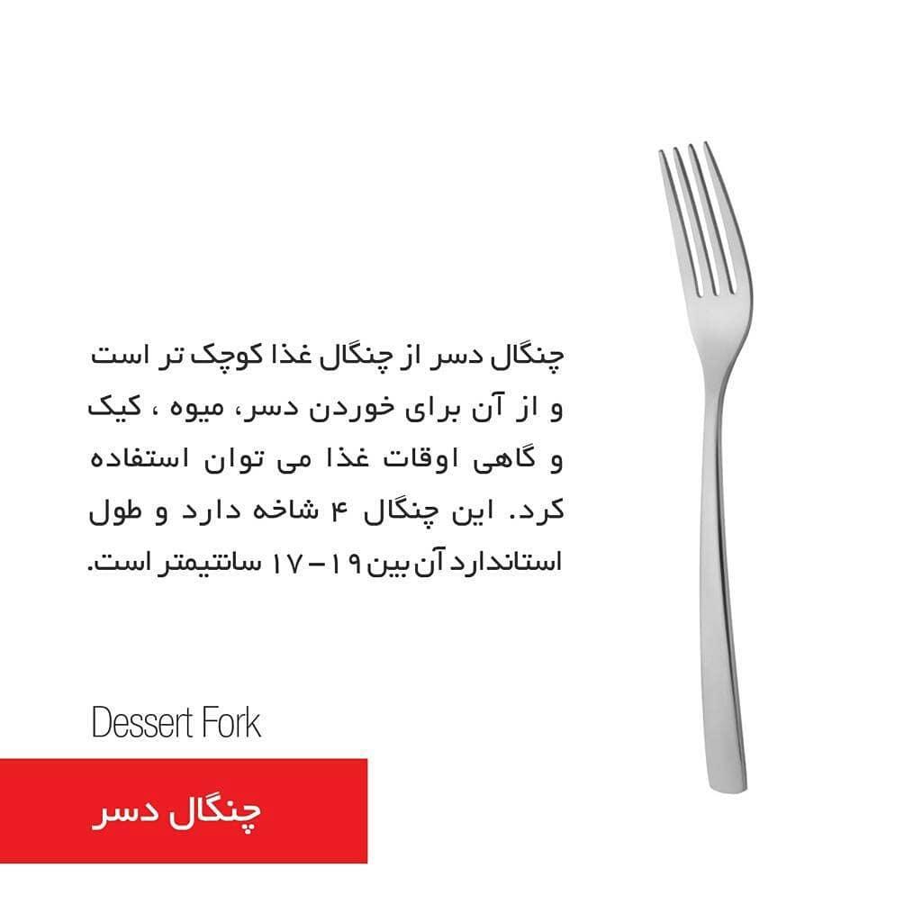 Fork04