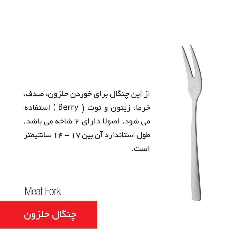 Fork06