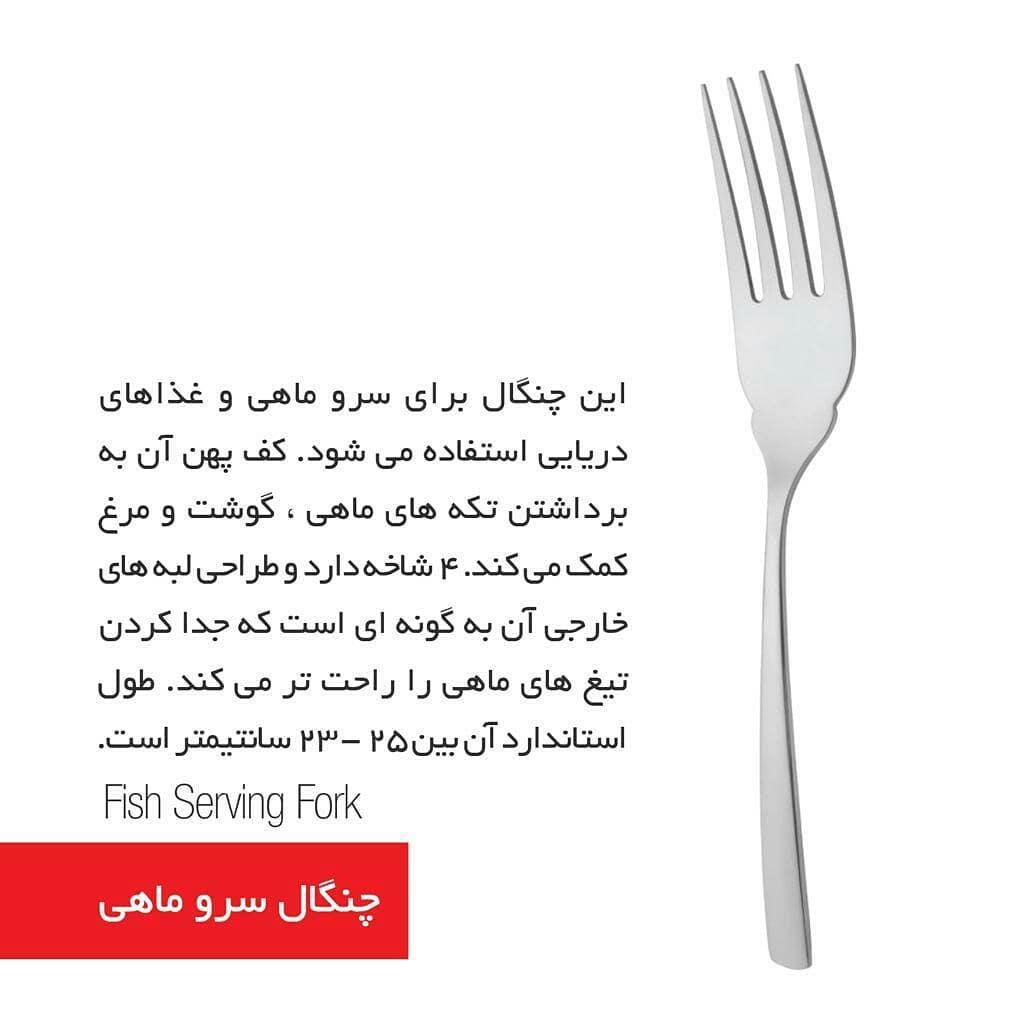 Fork07