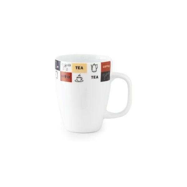 mug coffe shop s