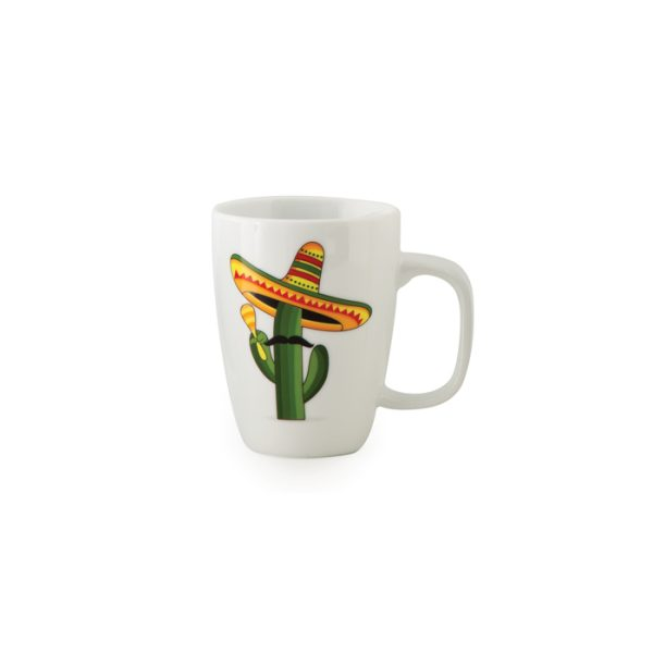 swedish mug ellfavor a