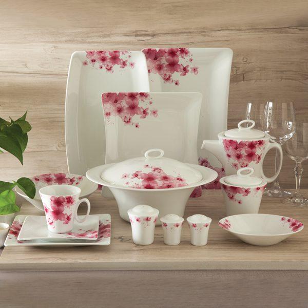 azalea pink 1