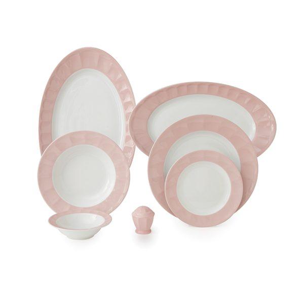 pastel pink 29s