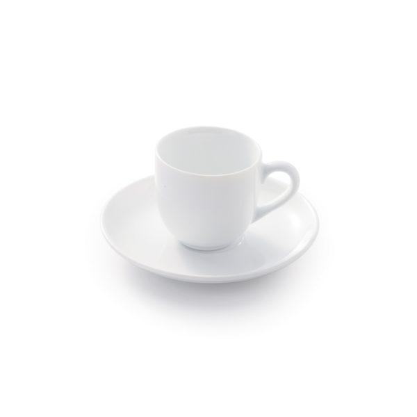 white coffe s