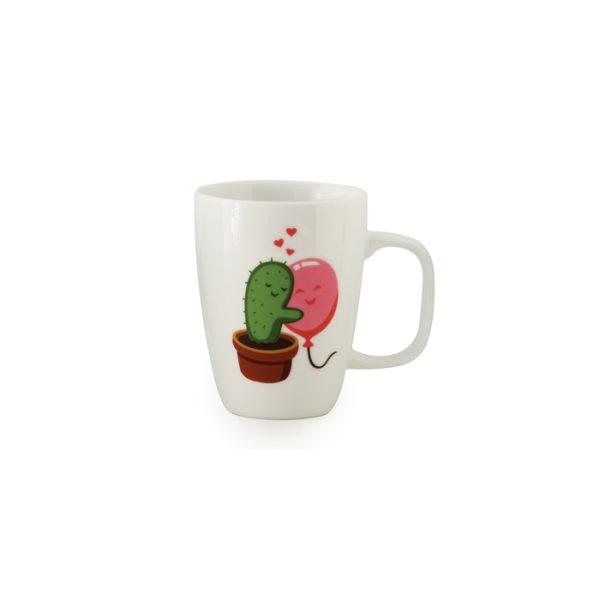swedish mug ellfavor d