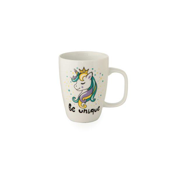 swedish mug unicorn bs